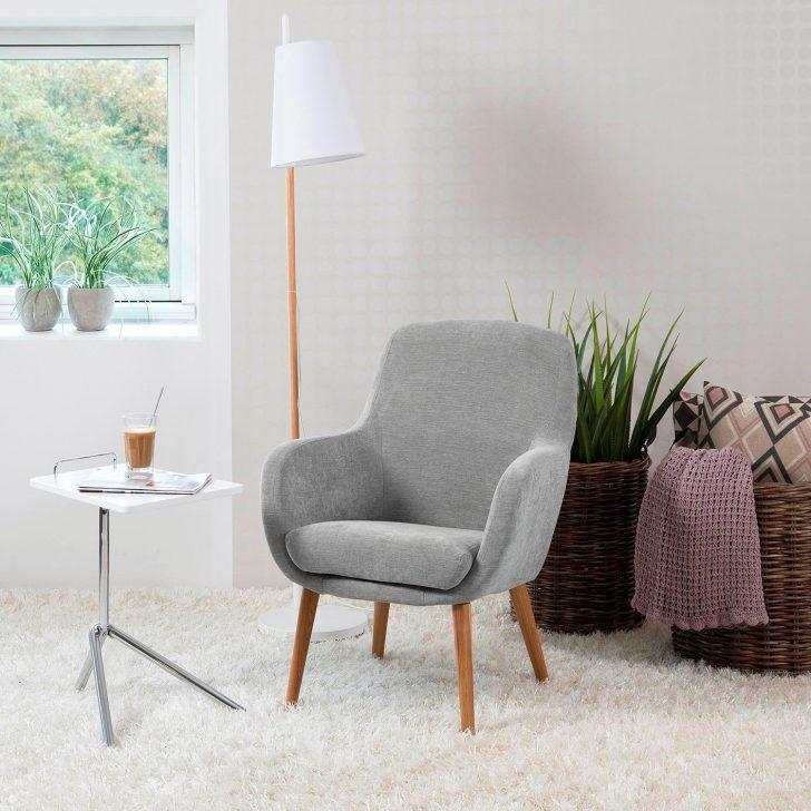 Medium Size of Schlafzimmer Sessel Livengood Haus Deko Günstige Komplett Lounge Garten Vorhänge Kommode Weiß Klimagerät Für Günstig Deckenleuchten Wandlampe Rauch Schlafzimmer Schlafzimmer Sessel
