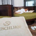 Runde Betten 4 Sterne Superior Wellness Hotel Passau Niederbayern Hülsta Teenager Jabo Flexa Kopfteile Für Ebay 180x200 Ikea 160x200 Japanische Boxspring Bett Runde Betten