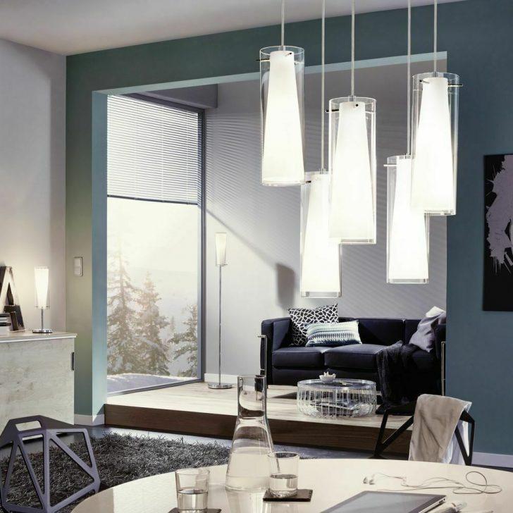 Medium Size of Stehlampe Schlafzimmer Moderne E27 Glas Weiss Wohnzimmer Eur 84 Set Deckenleuchten Rauch Sessel Gardinen Für Deckenleuchte Modern Klimagerät Wandtattoos Schlafzimmer Stehlampe Schlafzimmer