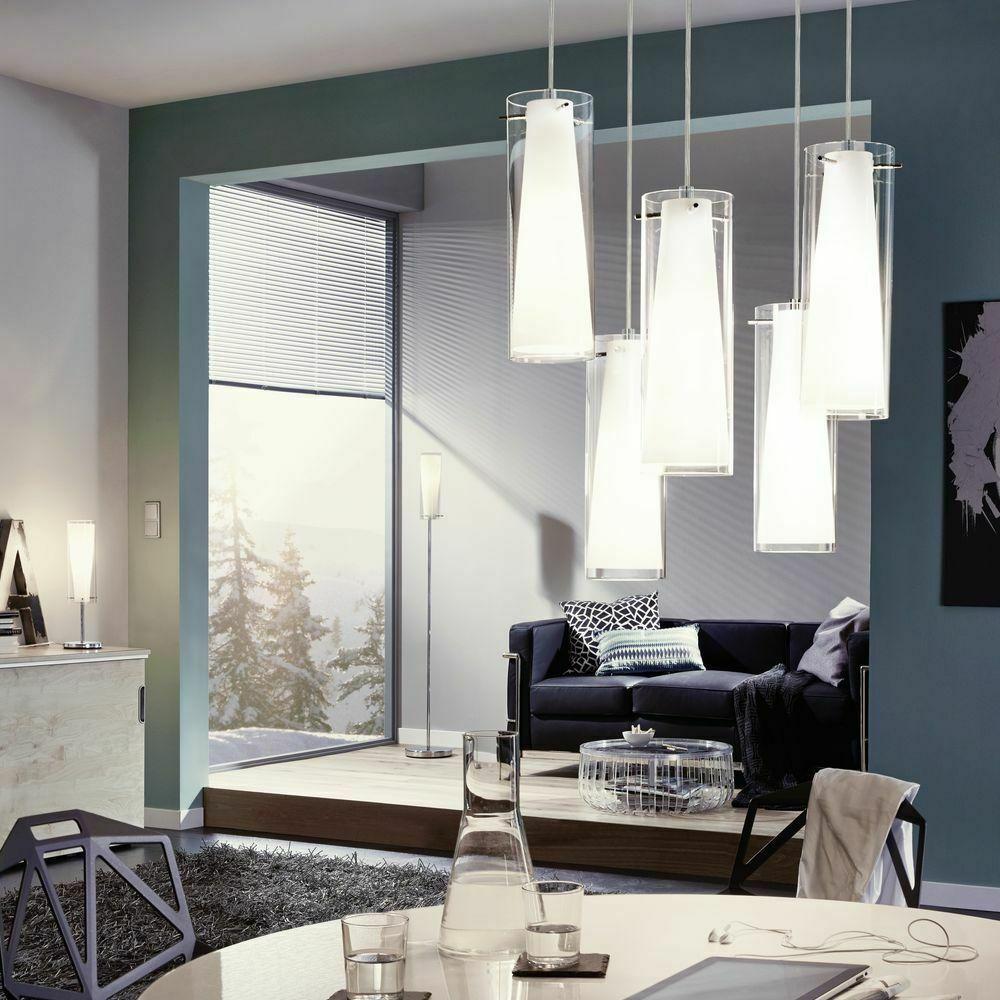 Full Size of Stehlampe Schlafzimmer Moderne E27 Glas Weiss Wohnzimmer Eur 84 Set Deckenleuchten Rauch Sessel Gardinen Für Deckenleuchte Modern Klimagerät Wandtattoos Schlafzimmer Stehlampe Schlafzimmer
