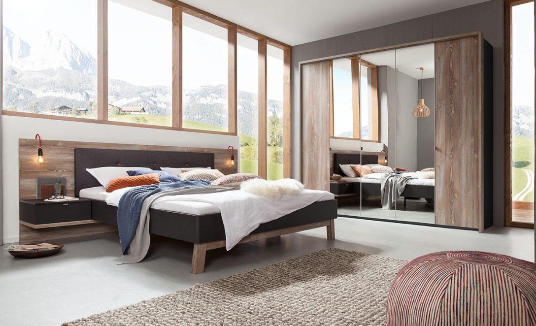 Large Size of Nolte Betten Bett Sonyo 200x200 Germersheim Bettenparadies Hagen 140x200 180x200 Schlafzimmer Kinder Französische 100x200 Düsseldorf Außergewöhnliche Bett Nolte Betten