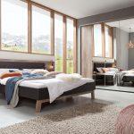 Nolte Betten Bett Nolte Betten Bett Sonyo 200x200 Germersheim Bettenparadies Hagen 140x200 180x200 Schlafzimmer Kinder Französische 100x200 Düsseldorf Außergewöhnliche