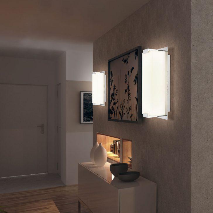 Medium Size of Lampen Schlafzimmer Landhaus Nolte Schränke Landhausstil Vorhänge Lampe Stuhl Wiemann Teppich Weiß Deckenlampe Deckenleuchte Komplette Kommode Set Weißes Schlafzimmer Lampen Schlafzimmer