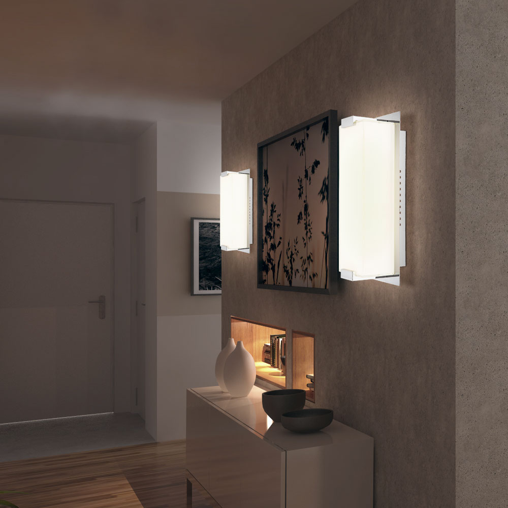 Full Size of Lampen Schlafzimmer Landhaus Nolte Schränke Landhausstil Vorhänge Lampe Stuhl Wiemann Teppich Weiß Deckenlampe Deckenleuchte Komplette Kommode Set Weißes Schlafzimmer Lampen Schlafzimmer