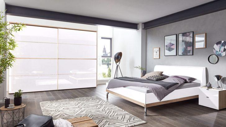 Medium Size of Nolte Schlafzimmer Interliving Serie 1010 Schlafzimmerkombination Schränke Eckschrank Deckenleuchte Günstige Fototapete Wandtattoos Kommode Weiß Modern Schlafzimmer Nolte Schlafzimmer