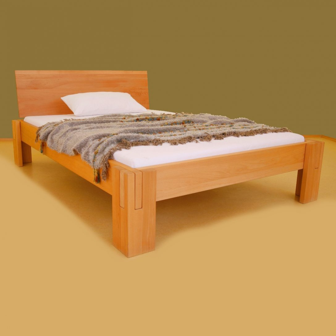 Large Size of Massivholz Bett Selber Bauen Obi 200x200 Bettgestell 140x200 Betten Massivholzbettgestell Paroswood Eiche Massivholzbett Stabiles Massives Fr Bergewichtige Und Bett Massivholz Bett