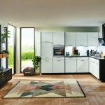 Küche Bodenbelag Küche Küche Bodenbelag Kchenboden Welcher Belag Eignet Sich Fr Kche Günstig Mit Elektrogeräten Auf Raten Beistelltisch Arbeitsplatten Spüle Sonoma Eiche Rosa