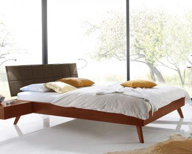 Designer Betten Bett Skandinavisches Designbett Aus Buche Massiv Andros Betten 140x200 Günstig Kaufen 180x200 Für übergewichtige Teenager Japanische Landhausstil überlänge