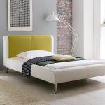 Betten 160x200 Bett Ruf Betten Fabrikverkauf Bock 140x200 Weiß Düsseldorf Hamburg Günstige Bett Mit Schubladen 160x200 Holz Rauch Ebay Massivholz Billige Balinesische Möbel