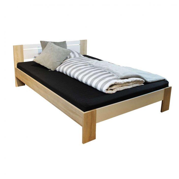 Medium Size of Französische Betten Pinto Avantishop Hamburg Luxus Xxl Musterring Massiv Für übergewichtige Holz Moebel De Tagesdecken Innocent Kaufen Günstige 140x200 Bett Französische Betten