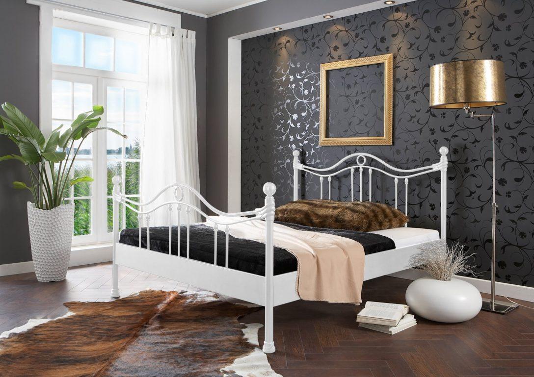 Large Size of Bett 180x200 Hohes Kopfteil Mit Stauraum 120x200 Selber Bauen Ikea Viel Bettgestell 140x200 Bettkasten Metallbett Doppelbett Wei 180 200 Cm Kea Gnstig Holz Bett Hohes Bett