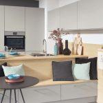 Nolte Küche Kchen Aktuelle Kataloge Und Prospekte Kitchenzde Günstig Mit Elektrogeräten Holz Modern Singelküche Hochglanz Grau Grifflose Kaufen Ikea Küche Nolte Küche