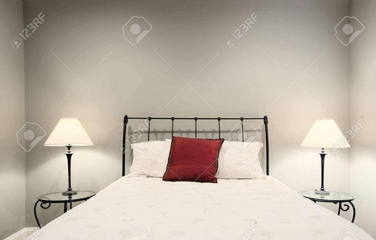 Full Size of Lampen Schlafzimmer Teppich Günstige Gardinen Bad Komplette Klimagerät Für Komplett Mit Lattenrost Und Matratze Wohnzimmer Schimmel Im Lampe Günstig Schlafzimmer Lampen Schlafzimmer
