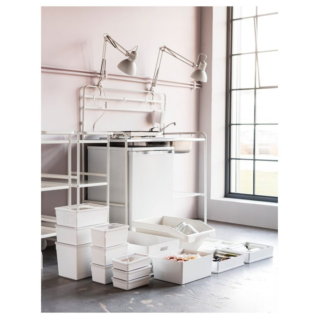 Large Size of Sunnersta Minikche Kuggis Ikea Küche Kaufen Sofa Mit Schlaffunktion Kosten Modulküche Miniküche Betten 160x200 Bei Holz Küche Modulküche Ikea