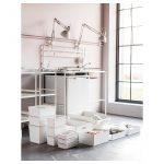 Sunnersta Minikche Kuggis Ikea Küche Kaufen Sofa Mit Schlaffunktion Kosten Modulküche Miniküche Betten 160x200 Bei Holz Küche Modulküche Ikea