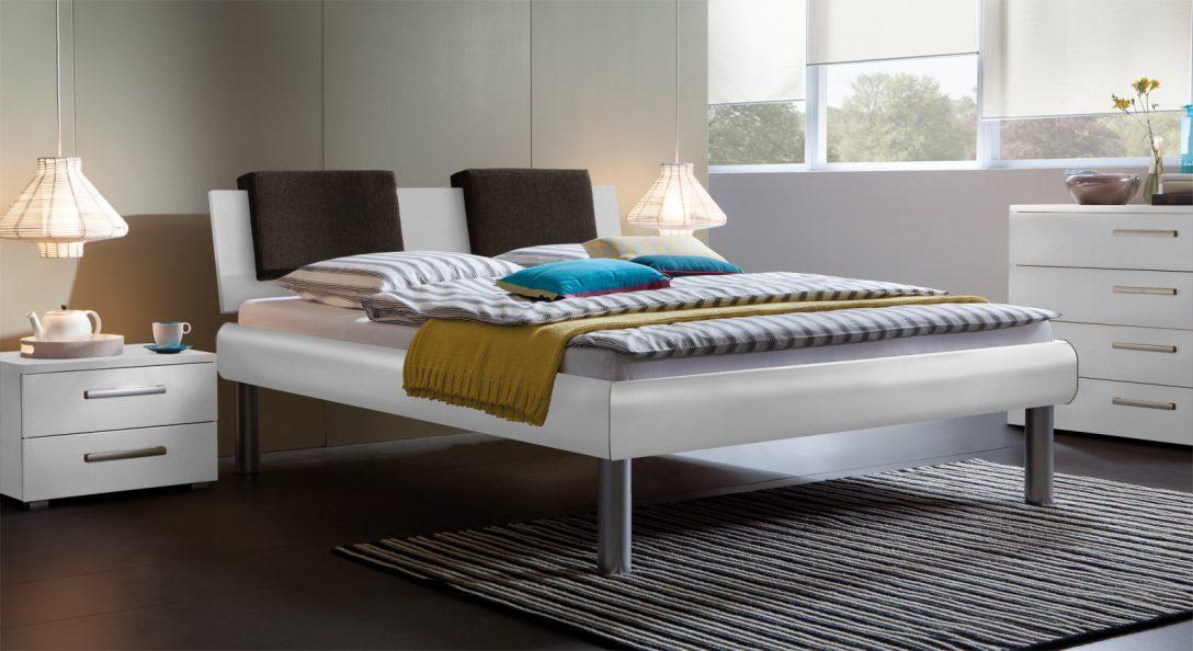 Large Size of Poco Betten Bett 120x200 Weiß Luxus 160 Feng Shui Japanisches 1 40 Stapelbar Mit Aufbewahrung Erhöhtes Runde 160x200 Komplett Kopfteil Selber Machen 140x220 Bett Bett 200x200 Komforthöhe