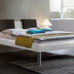 Poco Betten Bett 120x200 Weiß Luxus 160 Feng Shui Japanisches 1 40 Stapelbar Mit Aufbewahrung Erhöhtes Runde 160x200 Komplett Kopfteil Selber Machen 140x220 Bett Bett 200x200 Komforthöhe