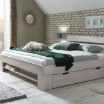 Bett Weiß 180x200 Bett 5c99812e68faa Kopfteile Für Betten Bett 90x200 Mit Lattenrost 200x200 Weiß übergewichtige Japanische Weißes 180x200 Günstig Aus Paletten Kaufen Günstige