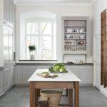 Landhausküche Https Blog Landhauskueche Moderne Grau Weisse Weiß Gebraucht Küche Landhausküche