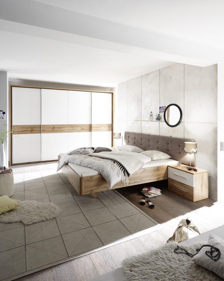 Medium Size of Schlafzimmer Komplett Set 5 Tlg Bergamo Bett 180 Kleiderschrank 180x200 Weiß 100x200 Bad Hochschrank Weißes Sessel Regal Kleiner Esstisch Massivholz Schlafzimmer Schlafzimmer Set Weiß