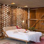 Betten Mit Aufbewahrung Bett Betten Mit Aufbewahrung Bett Nordic Space Sitzbank Küche Lehne Mitarbeitergespräche Führen Somnus Kaufen Elektrogeräten Sofa Schlaffunktion Boxen Rutsche