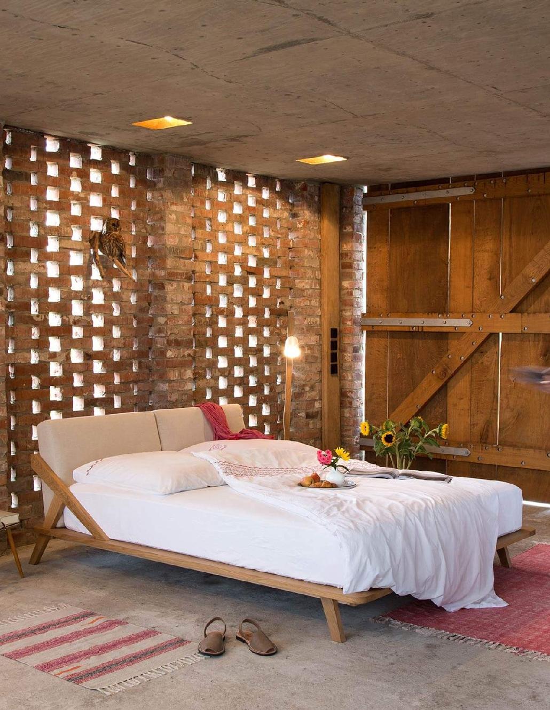 Full Size of Betten Mit Aufbewahrung Bett Nordic Space Sitzbank Küche Lehne Mitarbeitergespräche Führen Somnus Kaufen Elektrogeräten Sofa Schlaffunktion Boxen Rutsche Bett Betten Mit Aufbewahrung