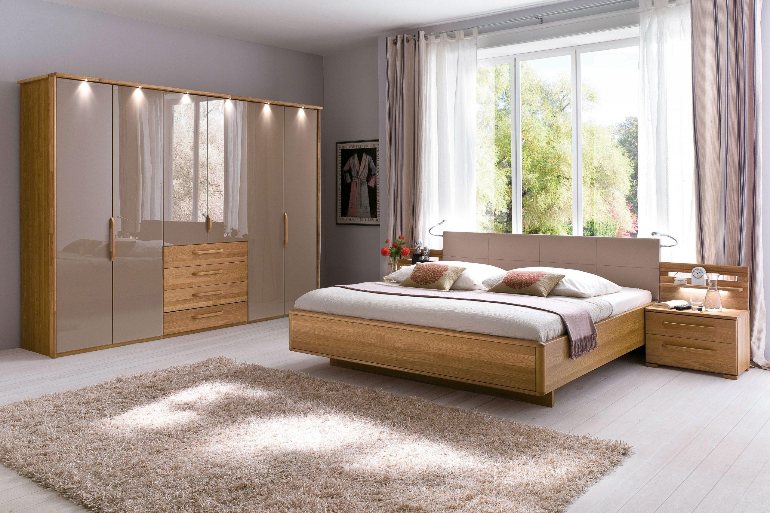 Full Size of Wiemann Schlafzimmer Loft Kommode Schrank Luxor 4 Shanghai Lido Cortina Torino Eiche Mbel Letz Ihr Online Shop Deckenleuchten Komplettes Kommoden Lampen Set Schlafzimmer Wiemann Schlafzimmer