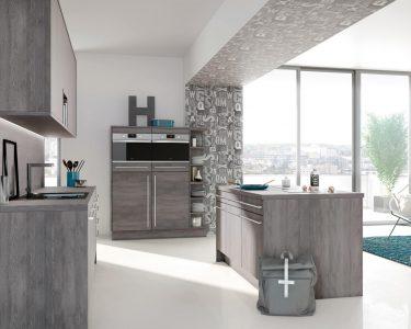 Alno Küche Küche Alno Küche Kchen Kchenfinder Günstig Kaufen Jalousieschrank Modulküche Ikea Hängeschrank Höhe Weiße Deckenleuchte Lüftung Industrie Ausstellungsstück