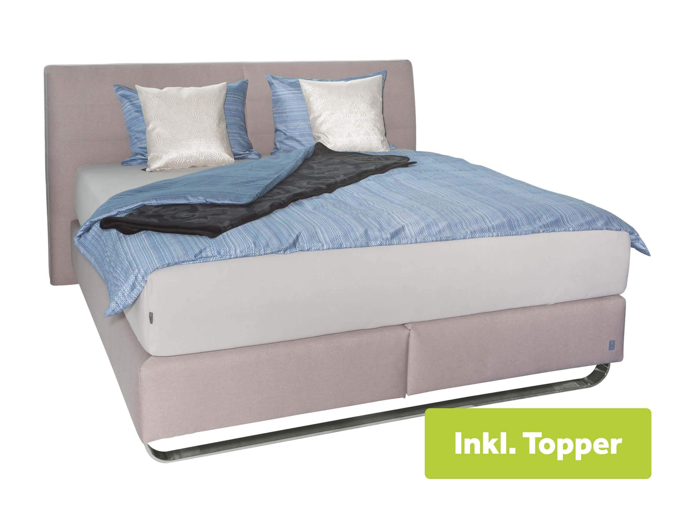 Full Size of Joop Betten Bett Online Kaufen Boxspring Preisliste Outlet Hersteller Abverkauf Katalog Sale Boxspringbett Curves S Dico überlänge Amazon 180x200 Ebay Jabo Bett Joop Betten