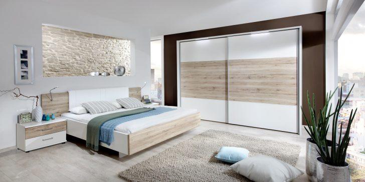 Medium Size of Schlafzimmer Komplett Wei Gnstig Teppich Set Günstige Sofa Regal Günstig Nolte Betten Kaufen 180x200 Weiss Rauch Lampe Schränke Stuhl Für Truhe Kommode Schlafzimmer Schlafzimmer Set Günstig