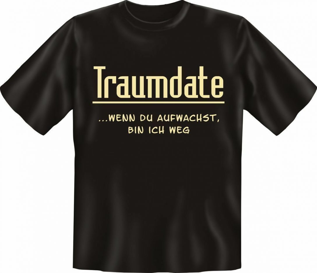 Large Size of 5943dc342ec34 Wandsprüche Sprüche Für Die Küche Coole T Shirt Wandtattoo T Shirt Bettwäsche Lustige Männer Junggesellenabschied Wandtattoos Betten Küche Coole T Shirt Sprüche
