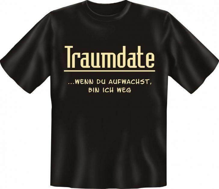 Medium Size of 5943dc342ec34 Wandsprüche Sprüche Für Die Küche Coole T Shirt Wandtattoo T Shirt Bettwäsche Lustige Männer Junggesellenabschied Wandtattoos Betten Küche Coole T Shirt Sprüche