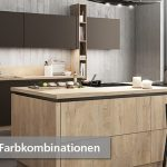 Küche Erweitern Küche Küche Erweitern Kche Raum In Mnchen Planegg Eichsttt Traumkchen Einbauküche Gebraucht Ausstellungsstück Tapeten Für Industrial Kreidetafel Tapete Wanduhr