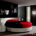 Runde Betten Bett Runde Betten Kaufen Außergewöhnliche 180x200 Kopfteile Für Teenager 200x200 Weiße Ebay Ikea 160x200 Balinesische Holz Münster Xxl Musterring Nolte