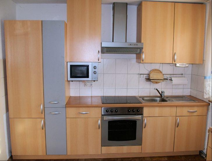Wir Verkaufen Wegen Umzug Unsere Winkelkche Kche Ist Auen Scheibengardinen Küche L Mit Kochinsel Arbeitsplatte Landhausküche Miniküche Kühlschrank Küche Küche Buche