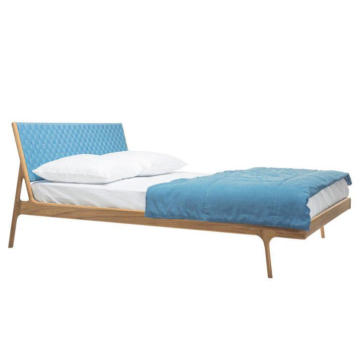 Medium Size of Betten Günstig Kaufen Coole Sofa Meise Rauch 140x200 Schramm Breckle Big Bett Günstige Schlafzimmer Komplett Einbauküche Xxl Luxus Mit Schubladen Bett Betten Günstig Kaufen