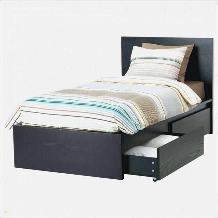 Betten 120x200 Bett Einzelbett Schwebendes Amerikanische Dänisches Bettenlager Badezimmer Xxl Düsseldorf Günstig Kaufen Aus Holz Münster Wohnwert Bett Betten 120x200