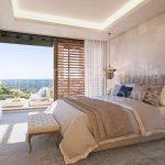 Luxus Schlafzimmer Villa Stehlampe Stuhl Für Deckenleuchte Komplettes Deckenlampe Lampe Set Mit Matratze Und Lattenrost Eckschrank Komplettangebote Komplett Schlafzimmer Luxus Schlafzimmer