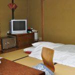 Japanische Sitten Abenteuer Alltag In Japan Massiv Bett 180x200 120x200 Paradies Betten Mit Unterbett Bettkasten 160x200 Balken Schubladen Weiß Nolte 90x200 Bett Japanisches Bett