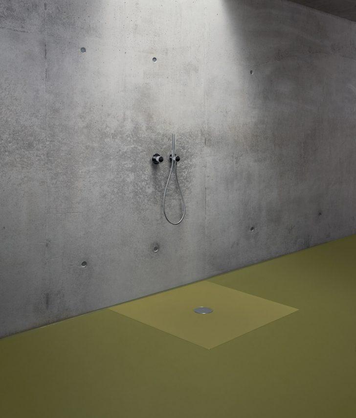 Medium Size of Bette Floor Shower Tray Bettefloor Side Installation Video Duschwanne Reinigung Lamp Waste Abfluss Reinigen Brausetasse Douchebak Ablauf Colours Französische Bett Bette Floor