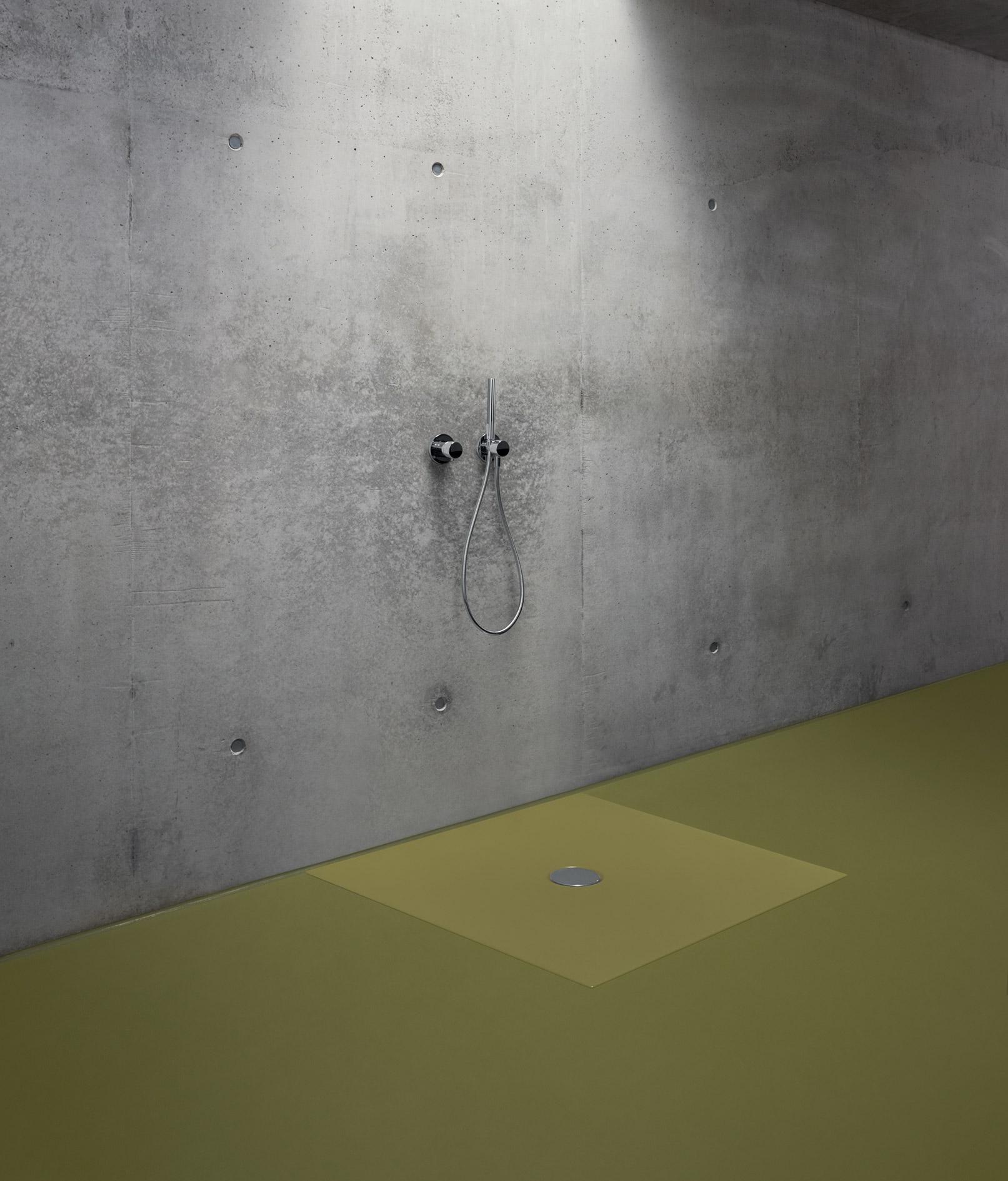 Full Size of Bette Floor Shower Tray Bettefloor Side Installation Video Duschwanne Reinigung Lamp Waste Abfluss Reinigen Brausetasse Douchebak Ablauf Colours Französische Bett Bette Floor