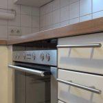 Alno Küche Küche Alno Kchenschubladen Mit Defektem Softeinzug Youtube Küche Gewinnen Bartisch Möbelgriffe Single Einbauküche E Geräten Pendelleuchte Teppich Für U Form