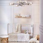 Tapeten Schlafzimmer Set Günstig Vorhänge Kommoden Massivholz Deckenlampe Stuhl Deko Mit überbau Luxus Wandbilder Landhausstil Weiß Weiss Schlafzimmer Luxus Schlafzimmer