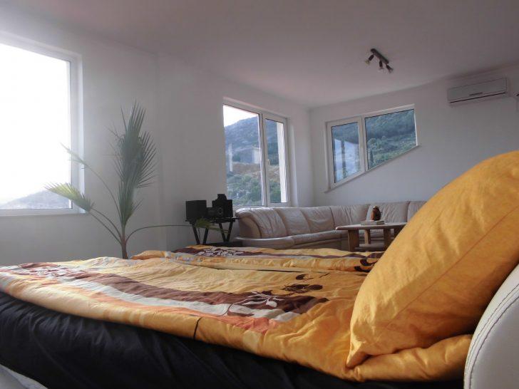 Medium Size of Klimatisierung Und Beheizung Schlafzimmer Set Regal Für Kleidung Stehlampe Stuhl Moderne Bilder Fürs Wohnzimmer Gardinen Komplett Poco Kopfteile Betten Schlafzimmer Klimagerät Für Schlafzimmer