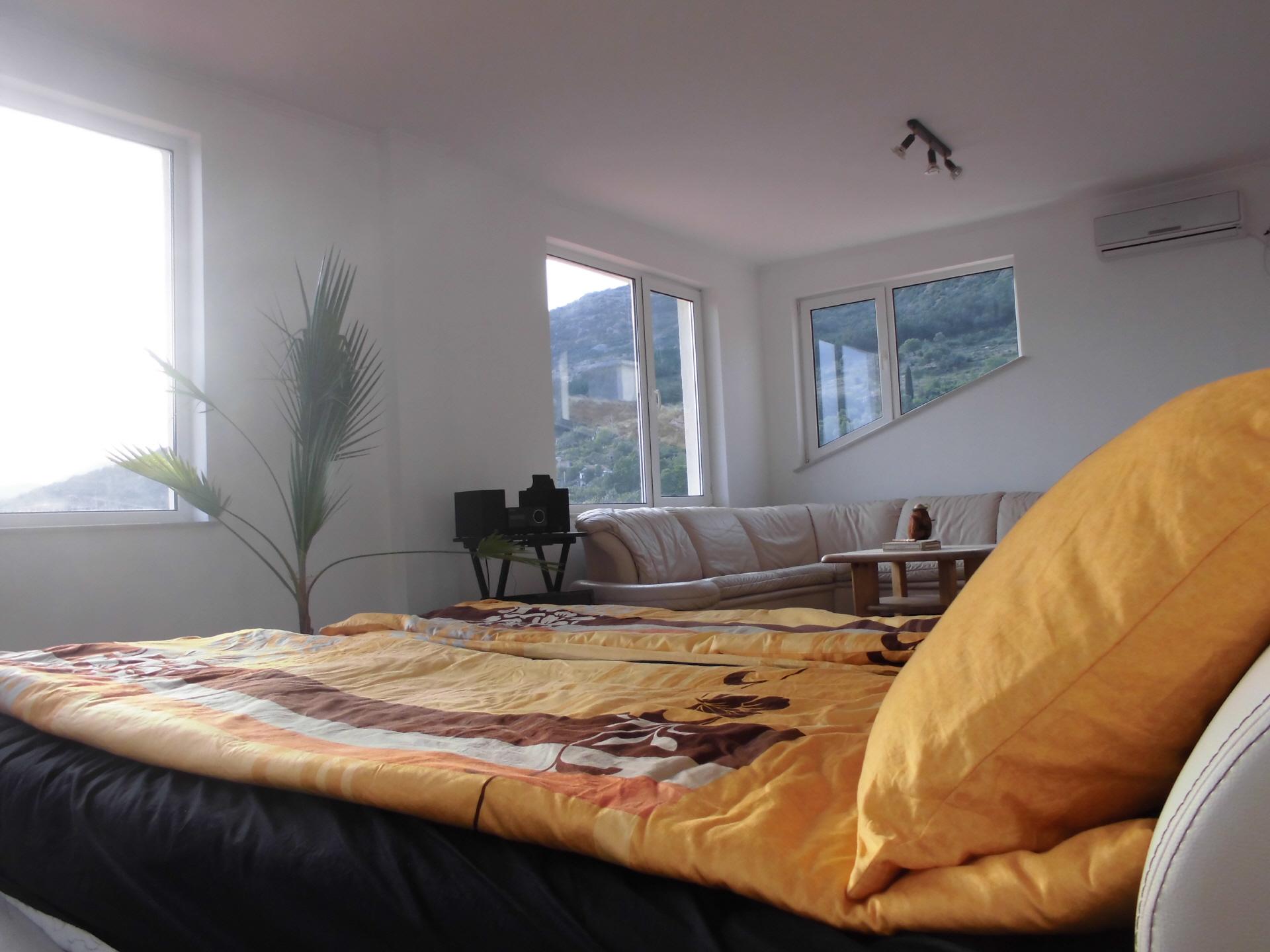 Full Size of Klimatisierung Und Beheizung Schlafzimmer Set Regal Für Kleidung Stehlampe Stuhl Moderne Bilder Fürs Wohnzimmer Gardinen Komplett Poco Kopfteile Betten Schlafzimmer Klimagerät Für Schlafzimmer