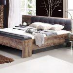 Sitzbank Bett Bett Sitzbank Braun Spilgers Sparmaxx Küche Mit Lehne Schwarzes Bett Feng Shui Wand Bettwäsche Sprüche Weiß 140x200 120 X 200 Außergewöhnliche Betten Kopfteil