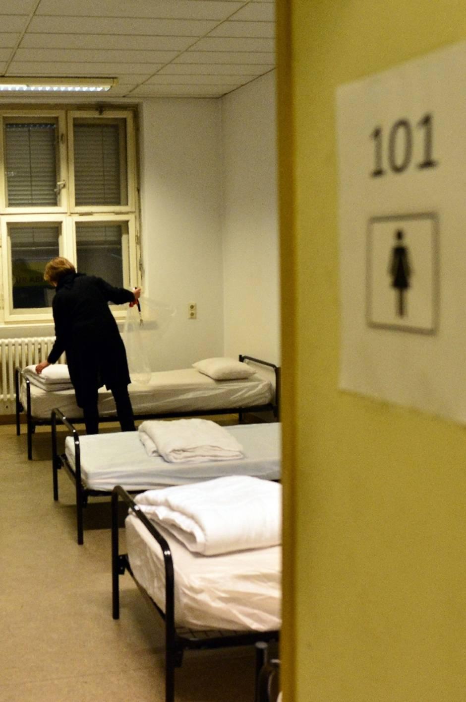 Full Size of Paradies Betten 100x200 Bock Amazon Breckle Hülsta Team 7 Jabo Für übergewichtige Rauch 180x200 Ausgefallene Bett Betten Berlin