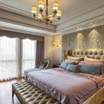 Luxus Schlafzimmer Schlafzimmer Rauch Schlafzimmer Mit überbau Weißes Komplett Guenstig Betten Deckenleuchte Luxus Sofa Günstig Fototapete Massivholz Weiß