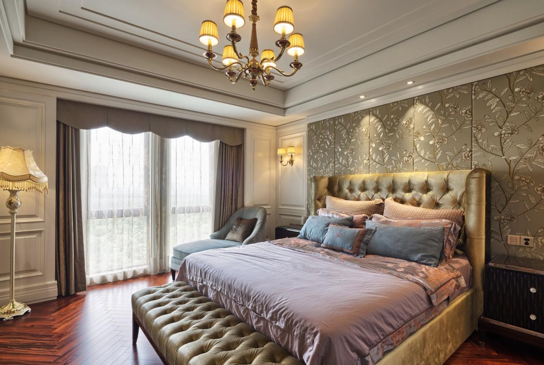 Full Size of Rauch Schlafzimmer Mit überbau Weißes Komplett Guenstig Betten Deckenleuchte Luxus Sofa Günstig Fototapete Massivholz Weiß Schlafzimmer Luxus Schlafzimmer