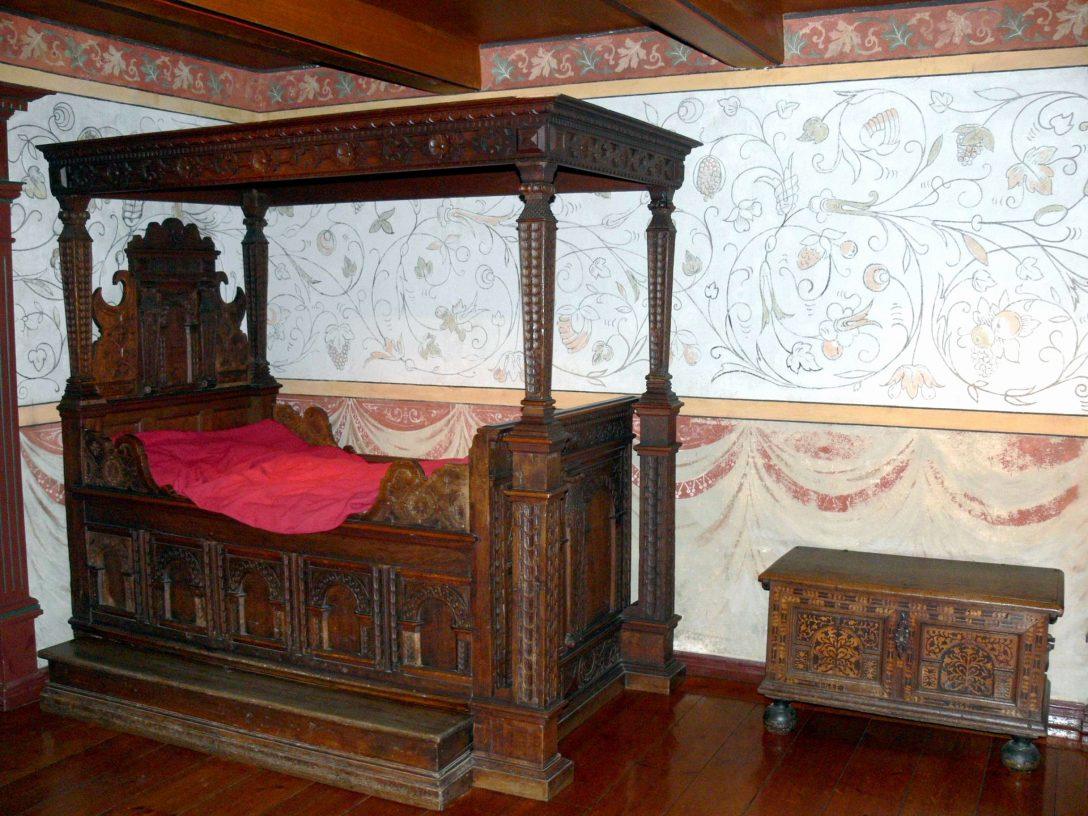 Large Size of Bett Selber Bauen Kreativ Luxus Podest 3a Mädchen Betten Weiße 2x2m Amazon 220 X Paletten 140x200 Massivholz Kaufen Poco Eiche 120x190 Breckle 180x200 Rauch Bett Luxus Bett
